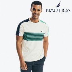 Nautica deals in the Nautica catalog ( 17 days left)