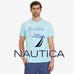 Nautica deals in the Vacaville CA weekly ad