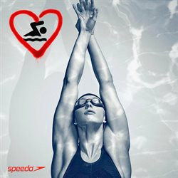 Speedo catalogue in New York ( 16 days left )