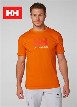 Helly Hansen deals in the Flushing NY weekly ad