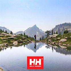 Helly Hansen deals in the Chicago IL weekly ad