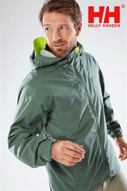 Helly Hansen deals in the San Francisco CA weekly ad