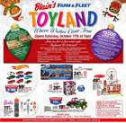 Department Stores offers in the Blain's Farm & Fleet catalogue in Dubuque IA ( 5 days left )