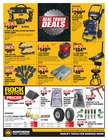 Tools & Hardware offers in the Northern Tool + Equipment catalogue in Sugar Land TX ( 2 days ago )