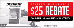 Auto Parts Warehouse deals in the New York weekly ad