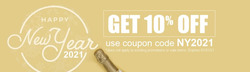 Contact Lens King coupon ( Published today )