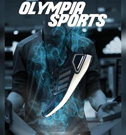 Sports offers in the Olympia Sports catalogue in Waterbury CT ( 5 days left )