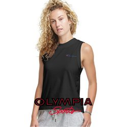 Olympia Sports deals in the Olympia Sports catalog ( More than a month)