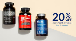 The Vitamin Shoppe coupon in Danbury CT ( 5 days left )