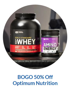 The Vitamin Shoppe coupon in Canton OH ( 7 days left )