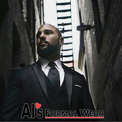 NorthPark Mall Dallas deals in the Al's Formal Wear weekly ad in Dallas TX