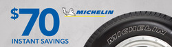 Discount Tire deals in the Stone Mountain GA weekly ad