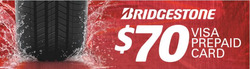 Discount Tire deals in the Houston TX weekly ad