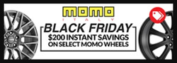 Discount Tire coupon in Manchester MO ( 2 days left )