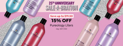 Beauty Brands coupon in Richardson TX ( 12 days left )