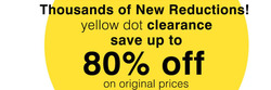 Bergner's deals in the Chicago IL weekly ad