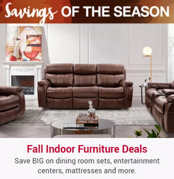 BJ's coupon in Statesville NC ( 11 days left )
