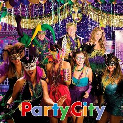 Party City deals in the Aiken SC weekly ad