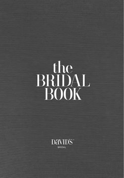David's Bridal deals in the Minneapolis MN weekly ad