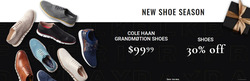 Men's Wearhouse coupon ( Expires today )