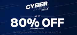 Men's Wearhouse coupon in Sugar Land TX ( 2 days left )