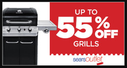 Sears Outlet coupon in Chicago IL ( 1 day ago )