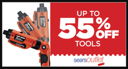 Sears Outlet coupon in Appleton WI ( 1 day ago )