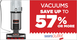 Sears Outlet coupon in Melrose Park IL ( Expires today )