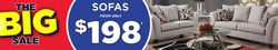 Sears Outlet coupon in Dickinson TX ( Expires tomorrow )