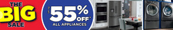 Sears Outlet coupon ( 3 days left )