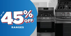 Sears Outlet coupon in Skokie IL ( Expires today )