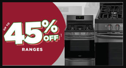 Sears Outlet coupon ( 20 days left )