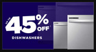Sears Outlet coupon in Los Lunas NM ( 20 days left )