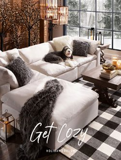 Value City Furniture deals in the Columbus OH weekly ad