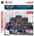 Home & Furniture offers in the Value City Furniture catalogue in Columbia SC ( 2 days ago )