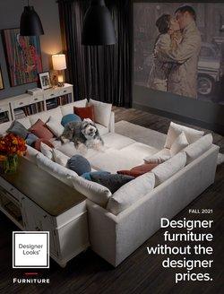 Value City Furniture catalog ( 12 days left)