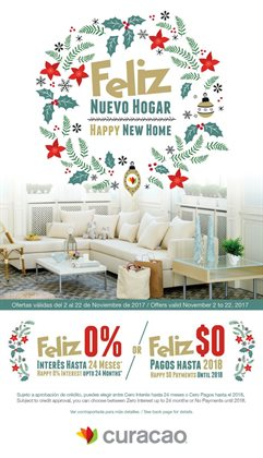 Curacao deals in the Los Angeles CA weekly ad