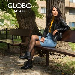 GLOBO deals in the New York weekly ad
