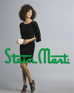 Stein Mart deals in the Houston TX weekly ad