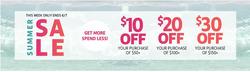 Stein Mart coupon in Houston TX ( 1 day ago )
