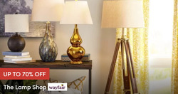 Wayfair deals in the New York weekly ad