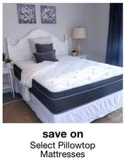 Rooms To Go Toa Baja Pr Carr 2 Km 191 Store Hours Deals