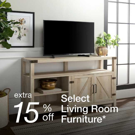 Astounding Furniture Row Stores In Mishawaka In Store Hours Locations Home Interior And Landscaping Synyenasavecom