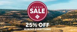 Columbia Sportswear coupon in Santa Clara CA ( 2 days ago )