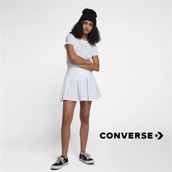 Converse deals in the Converse weekly ad in New York