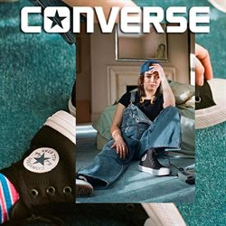 Sports deals in the Converse weekly ad in New York