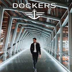 Dockers deals in the New York weekly ad
