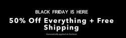 Dockers coupon ( Expires tomorrow )