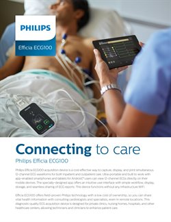Philips deals in the New York weekly ad
