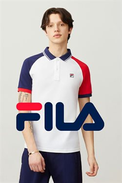 Sports deals in the FILA weekly ad in Bothell WA